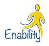 Enability Foundation