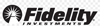Fidelity Business Services India
